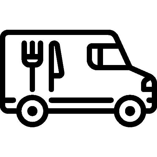 ebéd szállítás Székesfehérvár